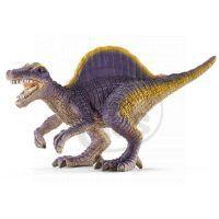 Schleich Spinosaurus mini