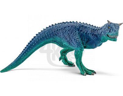 Schleich 14547 Carnotaurus malý