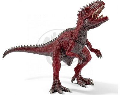 Schleich 14548 Giganotosaurus malý