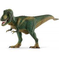 Schleich 14587 Prehistorické zvířátko Tyrannosaurus rex