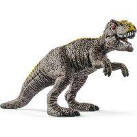 Schleich 14596 T-Rex mini