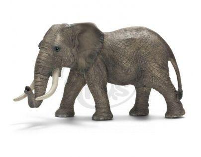 Schleich Slon africký