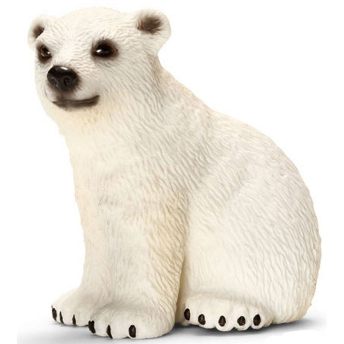 Schleich 14660 Mládě ledního medvěda