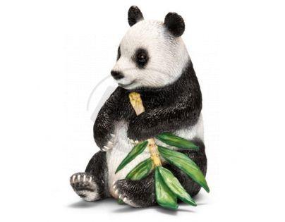Schleich Panda velká