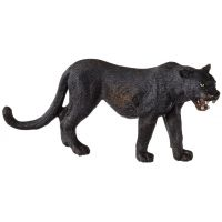Schleich 14688 Černý panter