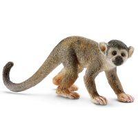 Schleich 14723 Opice veverková