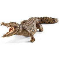 Schleich Krokodýl