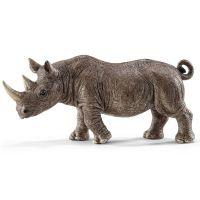 Schleich Nosorožec 14,5 cm