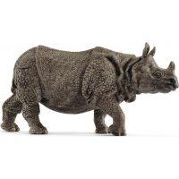 Schleich Nosorožec indický