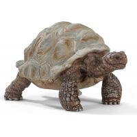 Schleich Zvířátko želva obrovská stojící