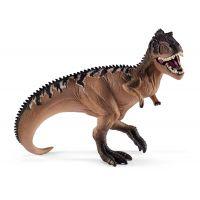 Schleich Prehistorický Giganotosaurus