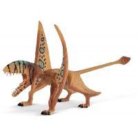 Schleich Prehistorický Dimorphodon