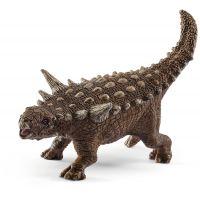 Schleich Prehistorický Animantarx