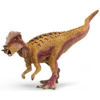 Schleich Prehistorické zvířátko Pachycephalosaurus