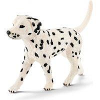 Schleich 16838 Dalmatin pes