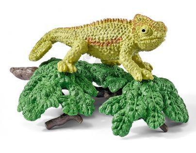 Schleich 42242 Chameleon