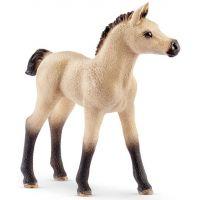 Schleich Stáj s koňmi arabskými a ošetřovatelkou 4