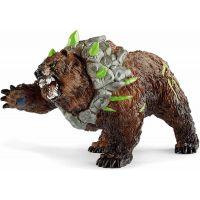 Schleich Jeskynní medvěd