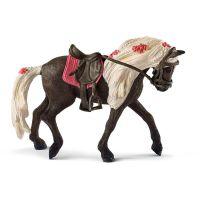 Schleich Klisna Rocky Mountain koňská šou