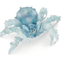 Schleich 42494 Ľadový pavúk