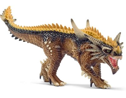 Schleich Drak Hunter
