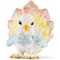 Schleich 70545 Nalenjina holubice