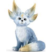 Schleich 70547 Lunajina měsíční liška