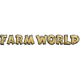 Schleich® FARM WORLD: Poznejte život na farmě!