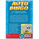 Schmidt 12163 - Auto-Bingo - hra v plechové krabičce 2