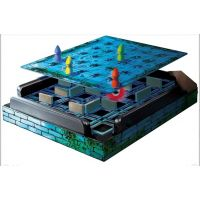 Schmidt 51300343 - Magický Labyrint 4