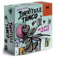 Schmidt 88853 - Tarantule Tango