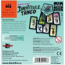 Schmidt 88853 - Tarantule Tango 2