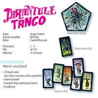 Schmidt Tarantule Tango 3