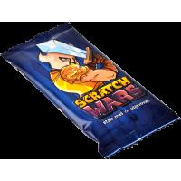Scratch Wars Starter Lite - Poškozený obal