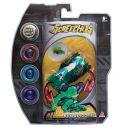 Screechers Wild Scorpio Drift 4