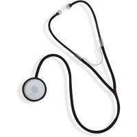 SES Dětský stetoskop