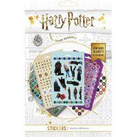 Epee Merch Set samolepek Harry Potter 800 ks