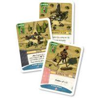 Settlers Zrod impéria - Poškodený obal 3