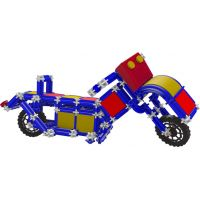 Seva Moto 2