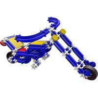 Seva Moto 3