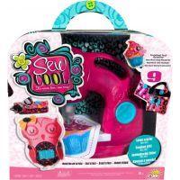 Sew Cool Šicí stroj 3