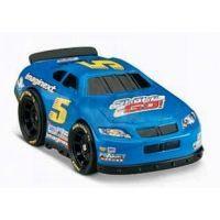 Fisher Price G5778 - Shake & Go Závodní autíčka 2