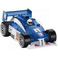 Fisher Price G5778 - Shake & Go Závodní autíčka 3
