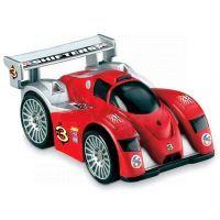 Fisher Price G5778 - Shake & Go Závodní autíčka 4