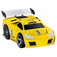 Fisher Price G5778 - Shake & Go Závodní autíčka 5
