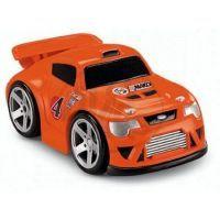 Fisher Price G5778 - Shake & Go Závodní autíčka 6