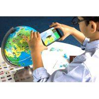 Shifu Orboot Dětský výukový AR globus 3
