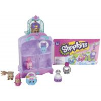 Shopkins Season 8 Šperkovnice