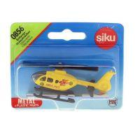 Siku 0856 Záchranná helikoptéra 2