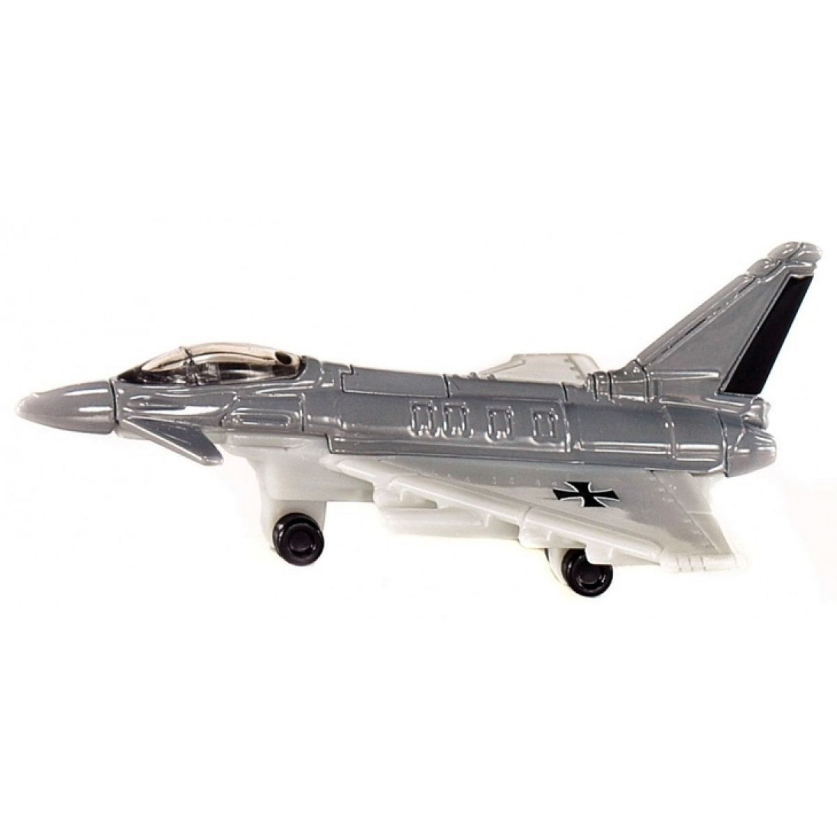 Siku Blister 0873 Bitevní letoun